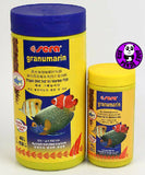 Sera Granumarin 250ml, 1000ml (Sera) (Fish Food)