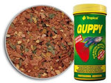 Tropical Guppy 150ml (Tropical) (Fish Food)