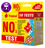Tropical NO3 Nitrate Test Kit (Tropical) (Water Test Kits)