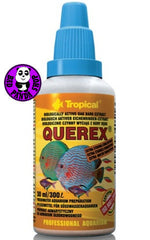 Tropical Querex 30ml, 500ml (Tropical) (Water Conditioning)