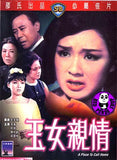 A Place To Call Home (1969) (Region 3 DVD) (English Subtitled) (Shaw Brothers)