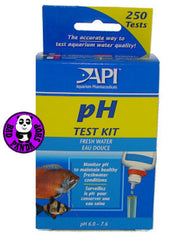 API pH Test Kit (API) (Water Test Kits)