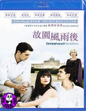 Brideshead Revisited Blu-Ray (2008) (Region A) (Hong Kong Version)