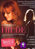 Hilde (2009) (Region 3 DVD) (English Subtitled) Germany Movie
