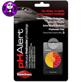 Seachem pH Alert (Seachem) (Water Test Kits)