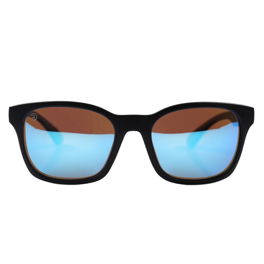 Blue Wrap-Around Rectangle Specs