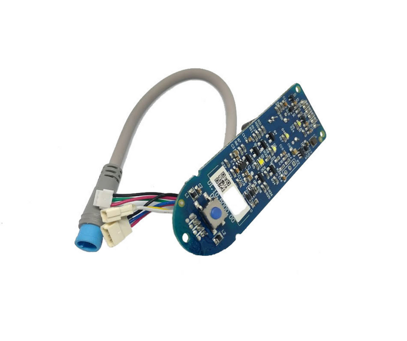 Carte Bluetooth Originale Xiaomi M365