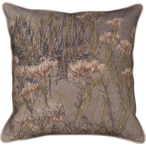 Blombos Cushion Cover (Printed)