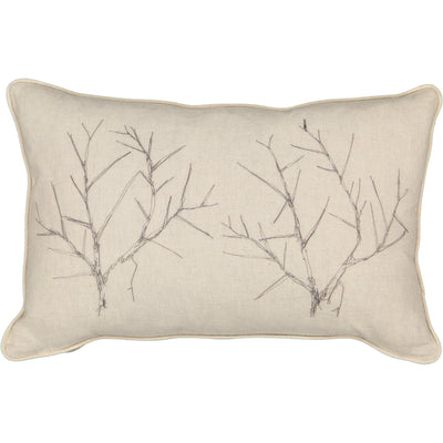 Thorns Cushion Cover