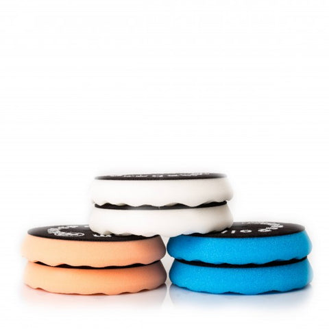 ADAMS POLISHING PADS