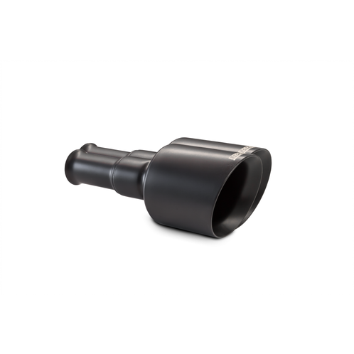 "CARVEN 2019 RAM TRUCK 1500 DIRECT FIT 5.0"" EXHAUST TIP"