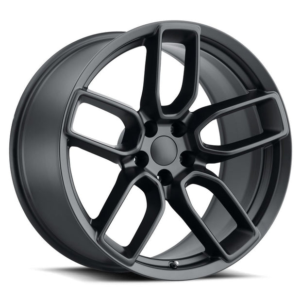 FACTORY REPRODUCTIONS FR-74 – DODGE WIDEBODY REPLICA WHEELS