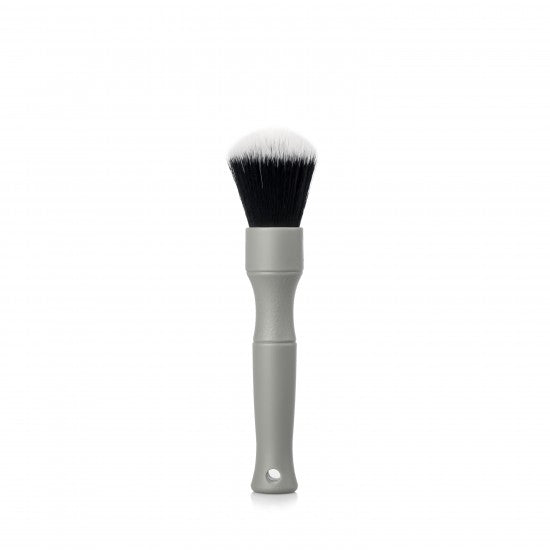 Interior Brush