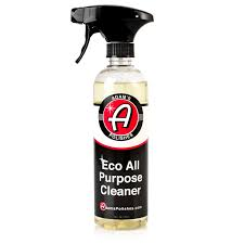 Eco All Purpose Cleaner