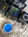 LOOSE PIGMENT BUNDLE