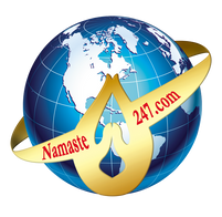Namaste247 Coupons and Promo Code