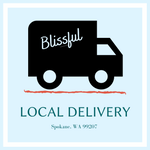 Local Delivery Update