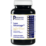 Lean Advantage™