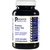 Green Tea Extract, Premier