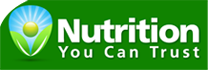 NYCT - Nutrition You Can Trust