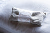 lavender eye pillow linen