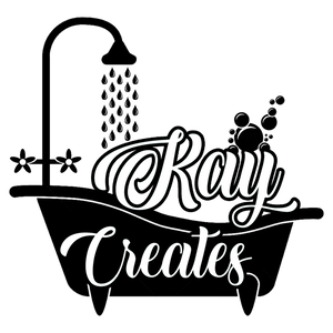Kay Creates LLC
