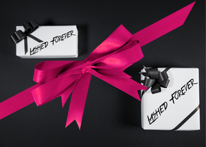 Are you looking to surprise someone on their special day? Check out what's inside!