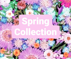 Spring Collection!