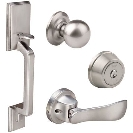 Door Lock Hardware_7