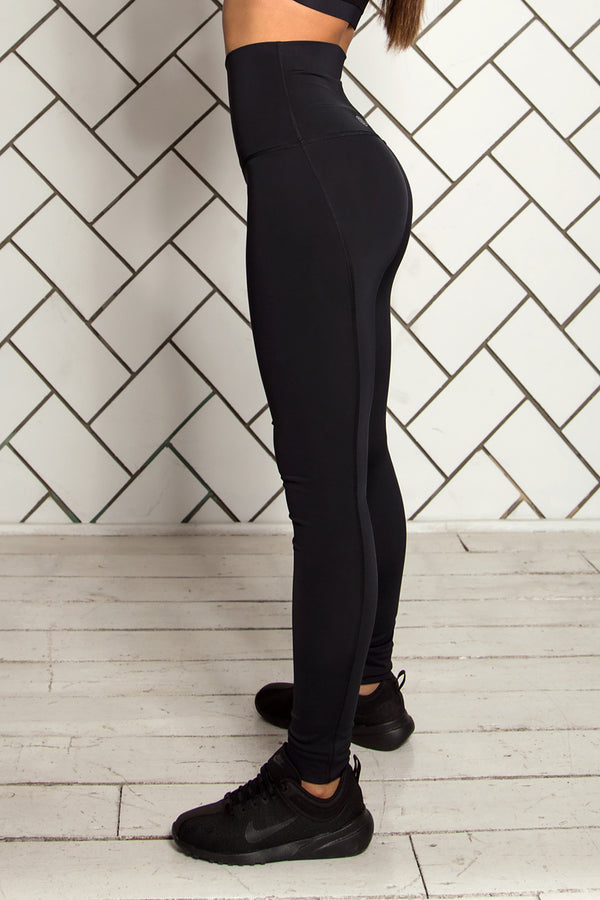 Leggings Super High Waist