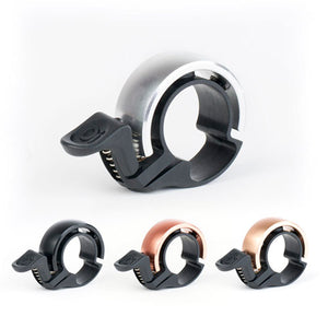 knog Oi CLASSIC BELL 【SMALL】