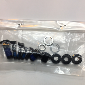 【店舗受取】SPECIALIZED TURBO E-BIKE PARTS SUB MY20 LEVO SL MOTOR BOLT KIT 税込¥1,760- ご予約手数料¥0-