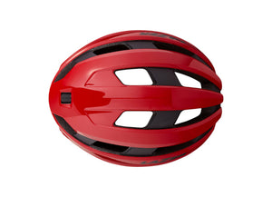 LAZER Sphere RED