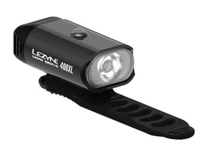LEZYNE MINI DRIVE / STICK PAIR