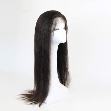 HD LaceFront Wigs (13x6)