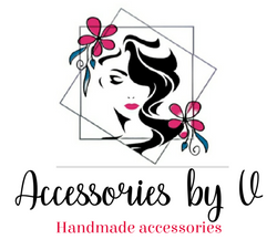 Accessories by v