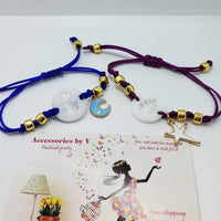 Summer bracelet - Accessories by v