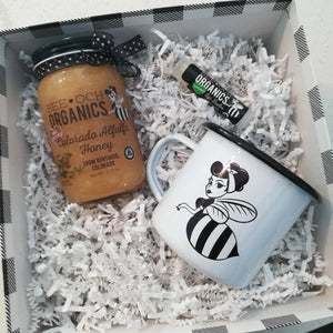 My Cup of Tea Gift Set