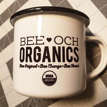 Load image into Gallery viewer, BEE-OCH Mug