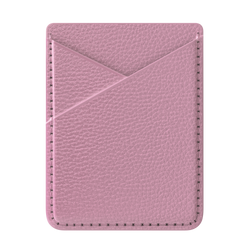 Card Holder - Rose Gold