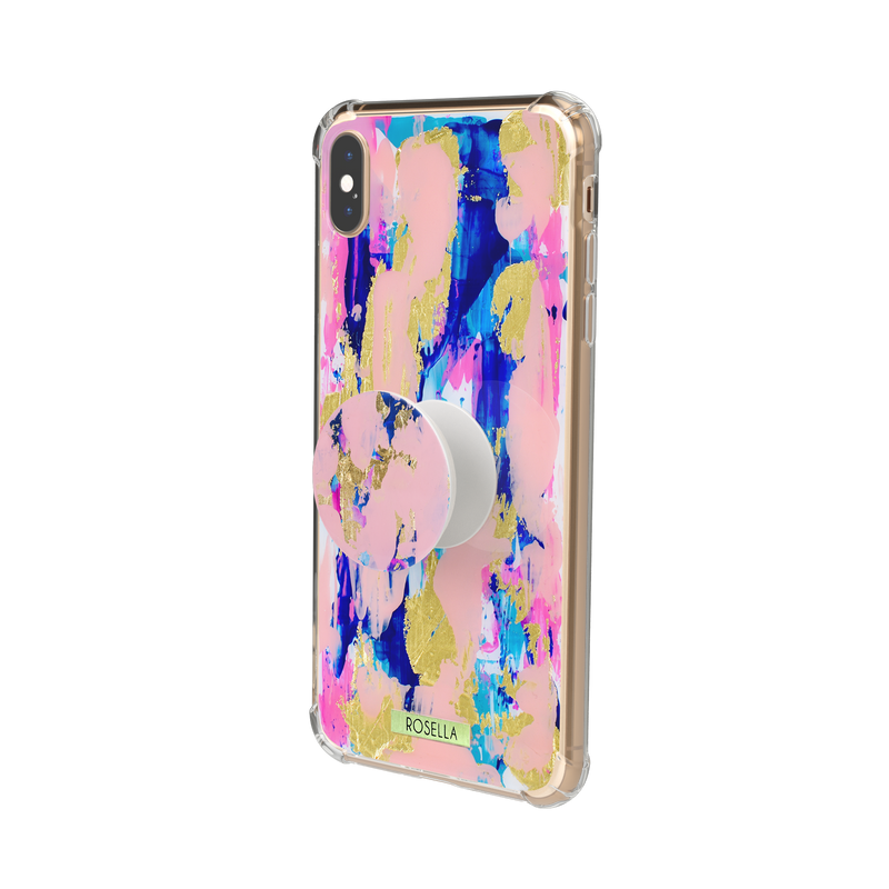 Fiesta de Colores - Pop - ROSELLA Cases