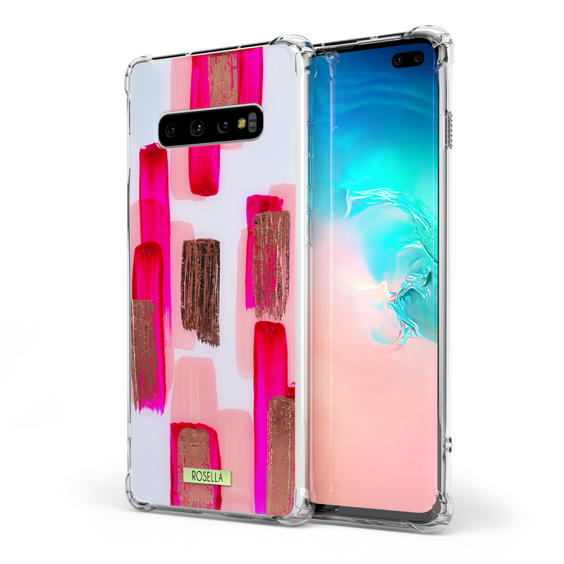 Love Strokes - Funda Celular - ROSELLA Cases