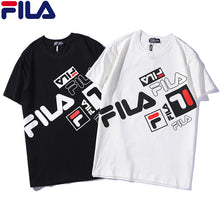 Load image into Gallery viewer, Fila T-Shirt - Just_4Kicks