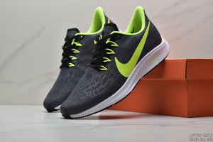 Nike Air Zoom Pegasus 36 - Just_4Kicks