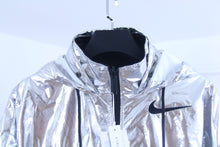 Load image into Gallery viewer, Ambush x Nike Reversible Jacket - Just_4Kicks
