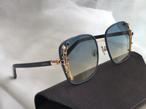 Jimmy choo Sunglasses - Just_4Kicks