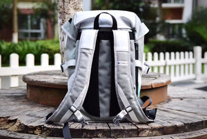 COMBACK X AIRMAG Backpack - Just_4Kicks