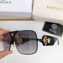 Load image into Gallery viewer, Versace VE2207Q - Just_4Kicks