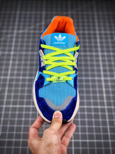 Load image into Gallery viewer, Adidas ZX Torsion - Just_4Kicks