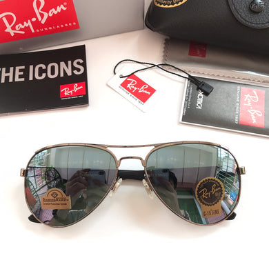 Ray Ban RB3523 - Just_4Kicks